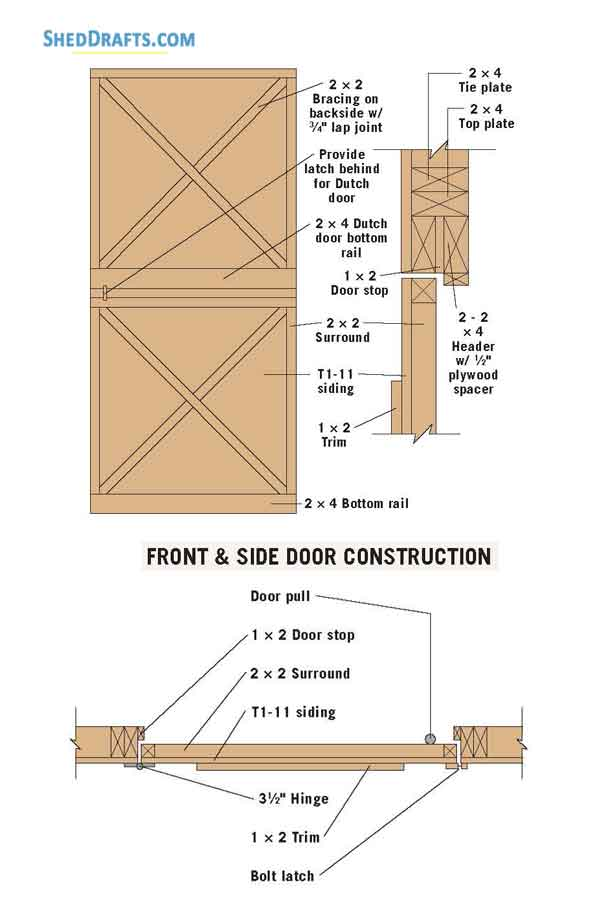 10x12-greenhouse-saltbox-garden-shed-plans-blueprints_12-door-trim  X Lean To Greenhouse Plans Diy on diy lean to pergola plans, diy green house plans, diy pvc greenhouse plans, diy indoor greenhouse plans, diy small greenhouse, diy commercial greenhouse plans, diy hoop greenhouse plans, diy greenhouse projects, diy backyard greenhouse plans, diy greenhouse attached to house,
